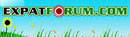 Expat_Forum logo