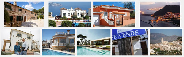 Spanish Property News