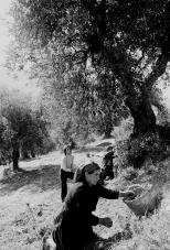 Spanish life 1970