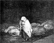 francisco-goya-desastres-de-la-guerra-62-170951