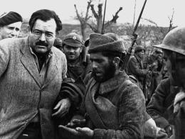Hemingway_Aragon