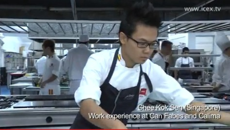 Young_chefs_cooking_competition
