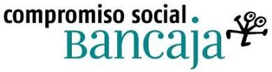 Bancaja Valencia disaster