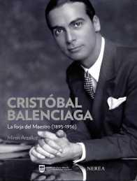 Cristobal_Balenciaga2