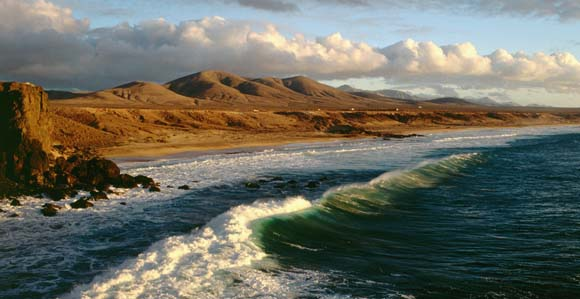 Fuerteventura_Canary_Islands