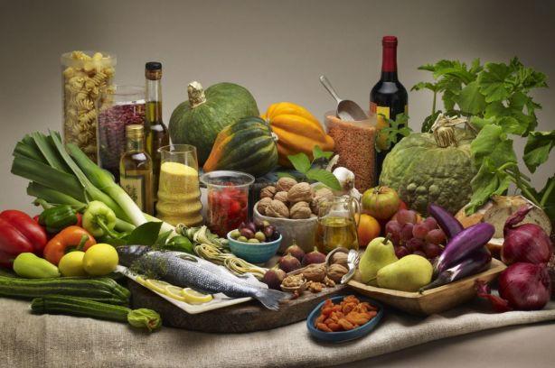 Med_diet2