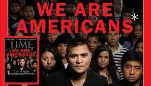 Hispanic Immigrants USA