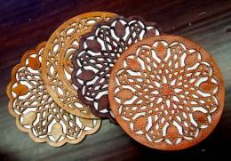 Muniras new designs
