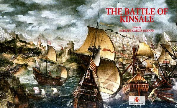 Battle_of_Kinsale