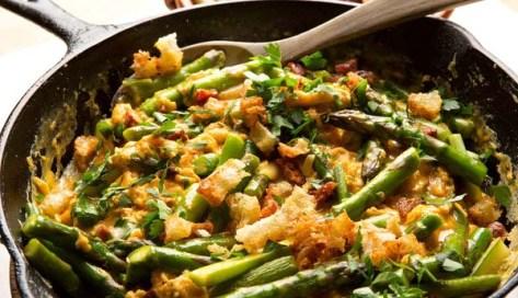 asparagus_green
