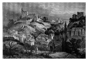 Dore_ Alhambra(1881)