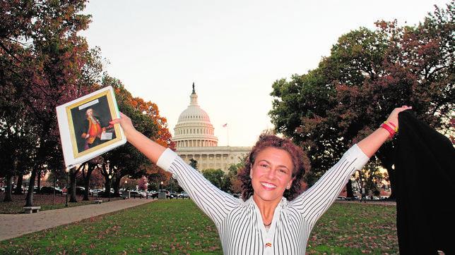 Galvez advocate TeresaValcarce
