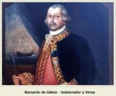 Galvez2