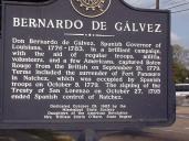 Galvez5