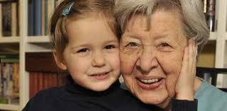Spanish longevity genetic