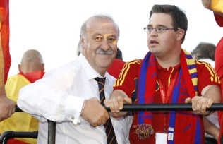 Vicente_del_Bosque1