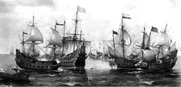 Spanish_treasure_galleons