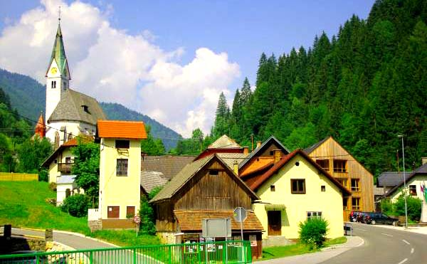 slovenia for seniors
