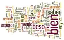 Spanish words