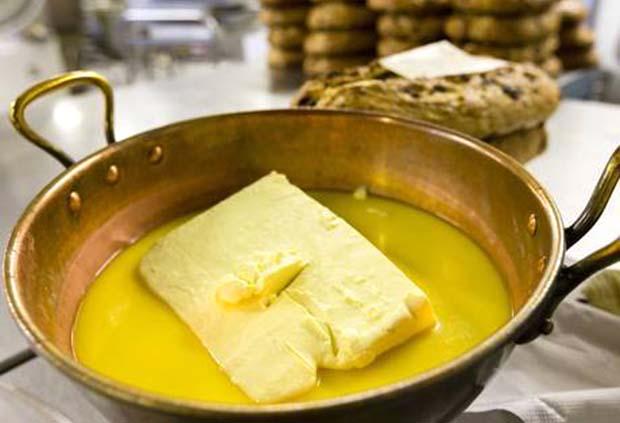 butter malo malo