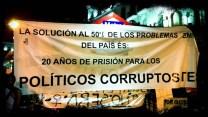 Corruption_Spain