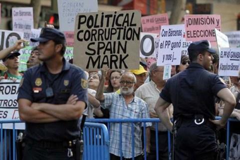 Corruption_Spain2