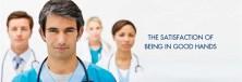 Medical tourism Spain