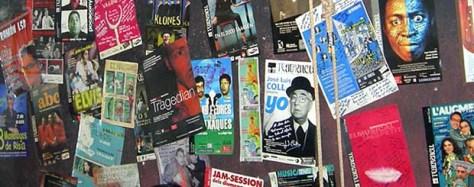 Teatreneu Barcelona