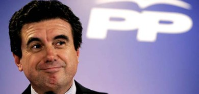 Jaume_Matas crooked politician