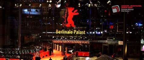 65 Berlinale 2015