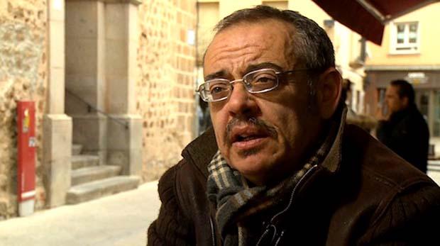 Diego Neria Lejarraga